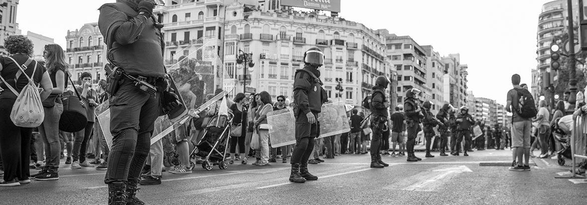Fotoaficionats Algemesí
