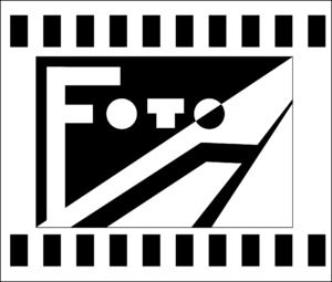 logotipo Fotoaficionats Algemesí